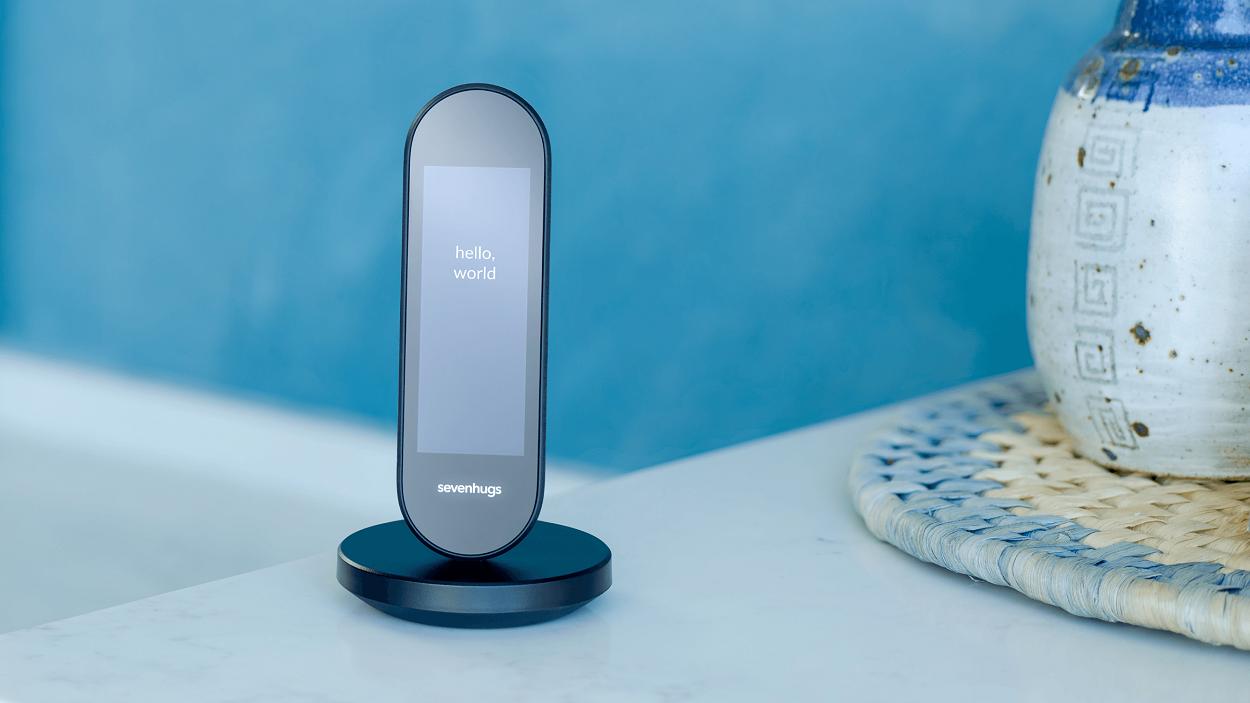 Smart Remote X Galerie